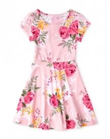 place dress (10)
