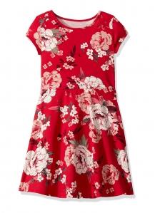 place dress (6)